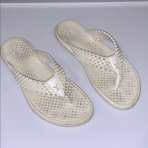 Louis Vuitton Flip Flops - Need some love